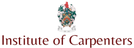 Institute of Carpenters Logo