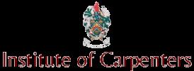 Institute of Carpenters Logo