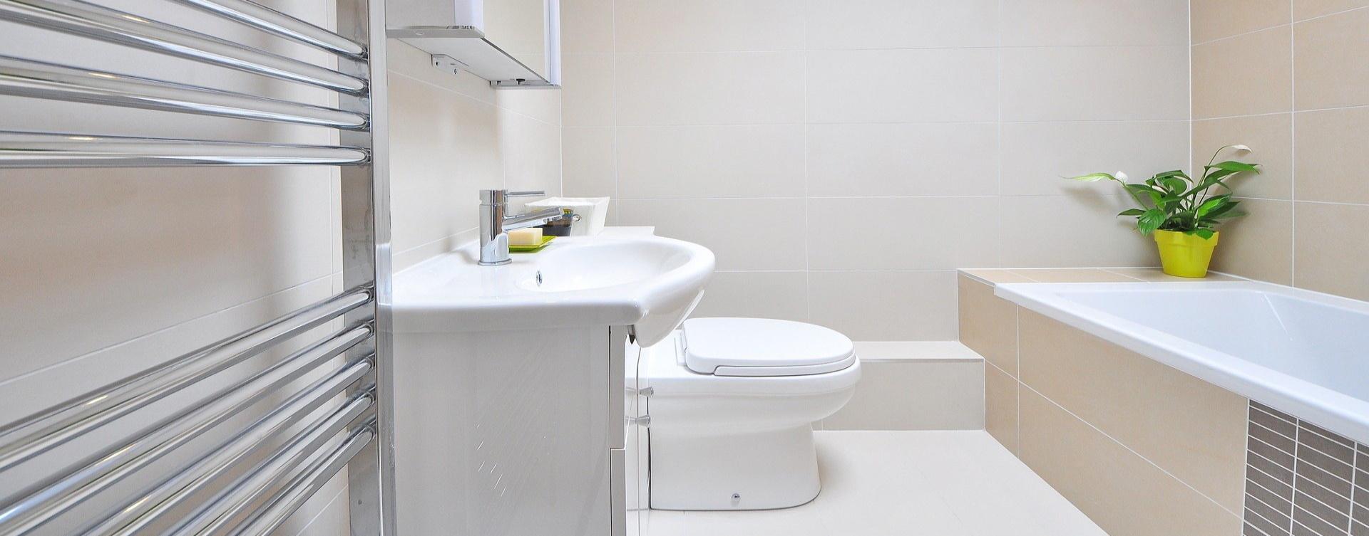 Bathroom Installation South East London