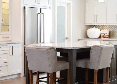 Kitchen Fitters Denmark Hill SE5