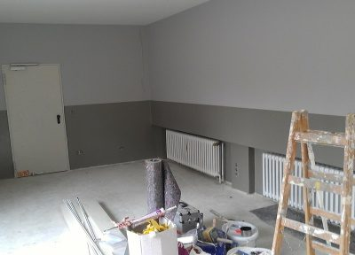 Property Maintenance in Peckham SE15